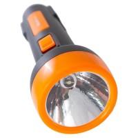 Ручной фонарь Wimpex WX 2892