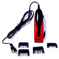 Машинка для стрижки волос Geemy GM 1012 Professional