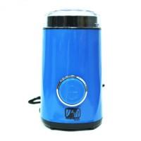 Кофемолка Promotec PM 596