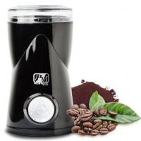 Кофемолка Promotec PM 597