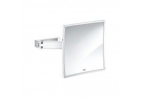 фото Зеркало косметическое Grohe EX Selection Cube 40808000