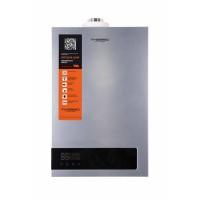 Колонка газовая Thermo Alliance JSG20-10ETP18 10 л Silver