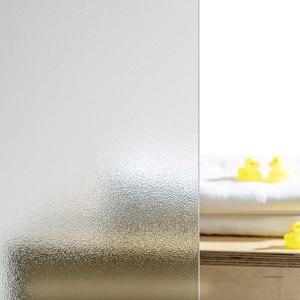 Душевые двери и перегородки