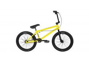 фото Велосипед Kench BMX PRO CRO-MO DOUBLE BUTTED 20 NEW