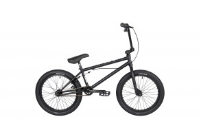 фото Велосипед Kench BMX CRO-MO PLAIN GUAGE 20 NEW