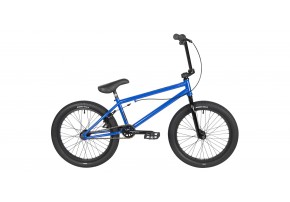 фото Велосипед Kench BMX HI TEN 20 NEW 202